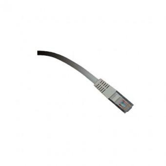 UTP kábel 10M