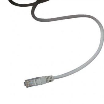 UTP kábel flexibilis 1M