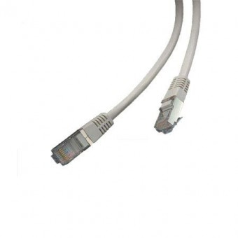 STP kábel flexibilis 1M