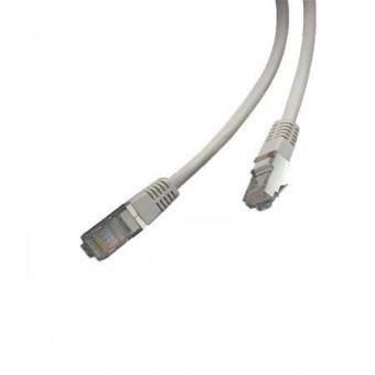 STP kábel flexibilis 2M