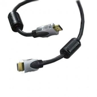 HDMI - HDMI kábel 1.3 (szurovel) 5M