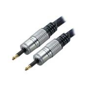 3.5 - 3.5 optikai kábel 1m