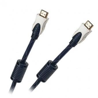 HT kábel HDMI-HDMI V1.3 3M
