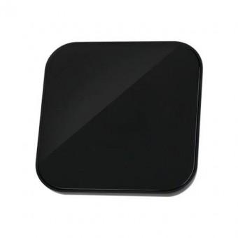 Digitális beltéri antenna DVB-T