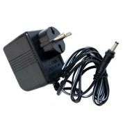 Tápegység 900 MA 220V/7.5VDC (stabilizált)