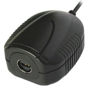 Xbox kar adapter