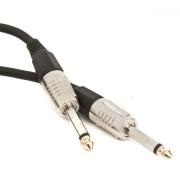 6.3 MO.- 6.3 MO.*2X1.5 kerek kábel 3M