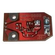 Antennaerosíto felszerelés SWA9999