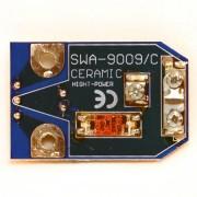 Antennaerosíto SWA 9009