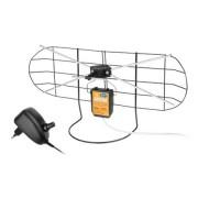Beltéri TV antenna TAP-02