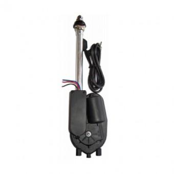 Autóantenna elektromos SUNKER 10