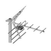 Irányított TV antenna 11 elemes YAGI