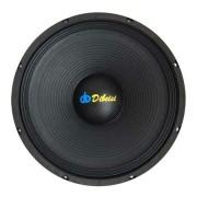 Dibeisi B1510-8 szövetperemes hangszóró