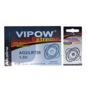 VIPOW EXTREME elem AG2 1 db bliszter