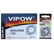 VIPOW EXTREME elem AG4 1 db bliszter