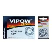 VIPOW EXTREME elem AG5 1 db bliszter
