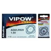 VIPOW EXTREME elem AG6 1 db bliszter