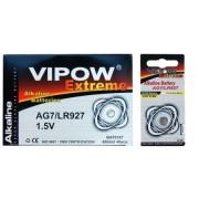 VIPOW EXTREME elem AG7 1 db bliszter