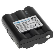 Midland PB-ATL/G7 akkumulátor
