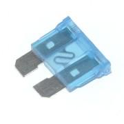 MIDI autóbiztosíték 15A 50 db.