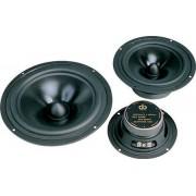 Hangszóró 8 4ohm - db Dibeisi C8004-4