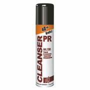 Tisztító spray PR potméterhez 100ml MICROCHIP