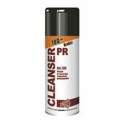 Tisztító spray PR potméterhez 400ml MICROCHIP