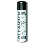 Izopropil-alkoholos tisztító spray 60ML