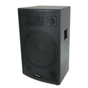 Ibiza Club 15, 38 cm, 700 W, passzív hangfal