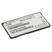Huawei 3G modem KM1081 tablethez