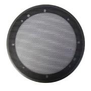 Hangszórórács/suru 6,5 coll/pár