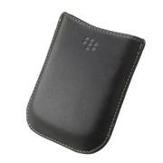BlackBerry tok HDW-19815-001 eredeti