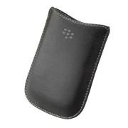 Blackberry tok HDW-18962-001 eredeti
