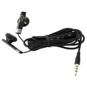 HTC headset 36h00891-01M HD2, eredeti