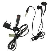 SONY ERICSSON HPM-70 headset