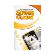 Samsung Galaxy S5 képernyovédo fólia