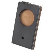 Nokia Lumia 1020 flip tok