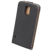Flip tok Galaxy Note 3 (N9005) + fólia