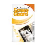 Samsung Galaxy S4 mini képernyovédo fólia