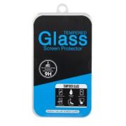 TEMPERED GLASS képernyofólia Apple iPhone 6 4.7