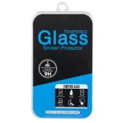 TEMPERED GLASS képernyofólia Apple iPhone 6