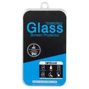 TEMPERED GLASS képernyofólia Apple iPhone 4S