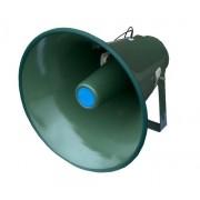 Kültéri hangszóró, 25W