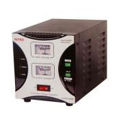INTEX 220V 1000VA Stabilizátor