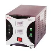 INTEX 220V 2000VA Stabilizátor