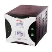 INTEX 220V 3000VA Stabilizátor