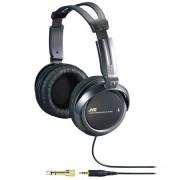 JVC HA-RX300 fejhallgató