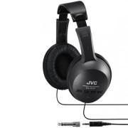 JVC HA-G101 fejhallgató
