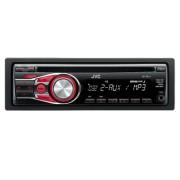JVC KD-R331EY Autórádió CD 4x50W