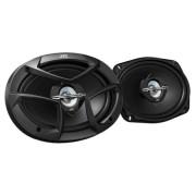 Autós hangfal szett JVC CS-J6930